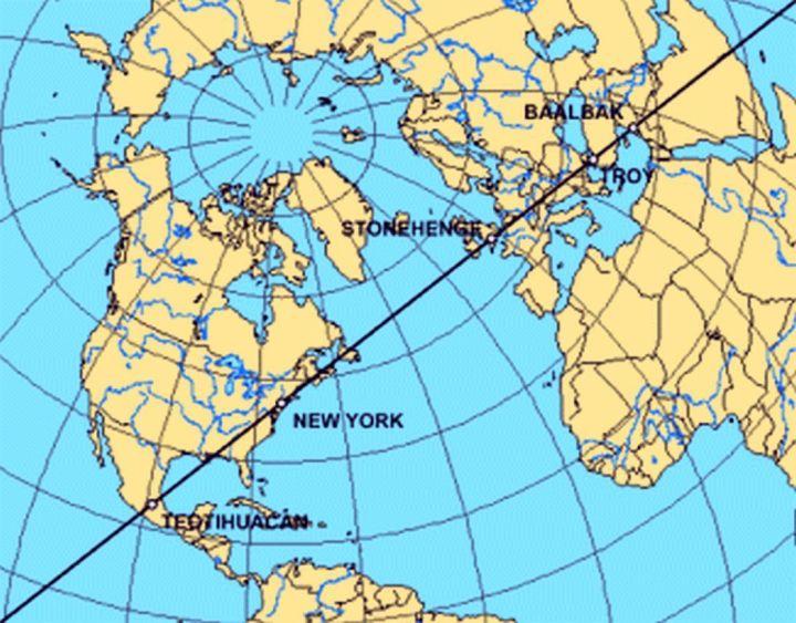 Actualización de la Situación Planetaria y Reporte sobre el Taller de las FamiliasÁlmicas