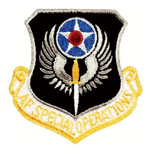 AF-Special-Operations-Patch