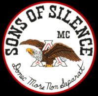 Sons-of-Silence-MC-Patch-Logo