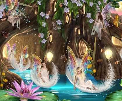 faeries2