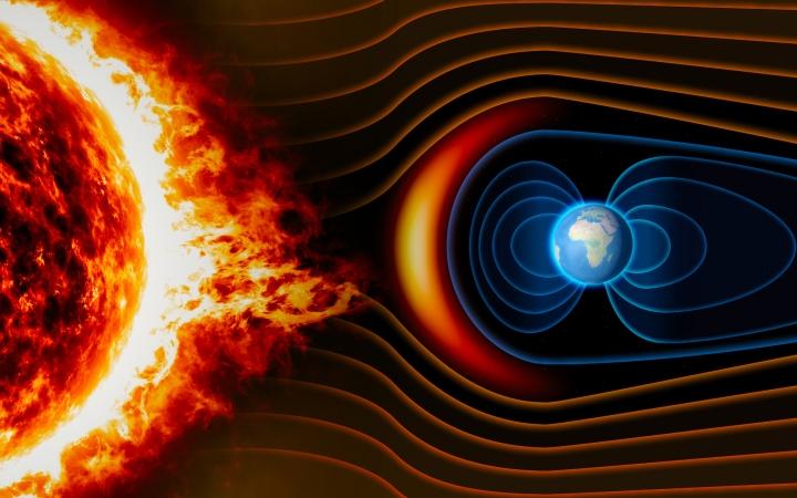 Inminente evento de flash solar es respaldado por estudios científicos y testimonios deinsiders