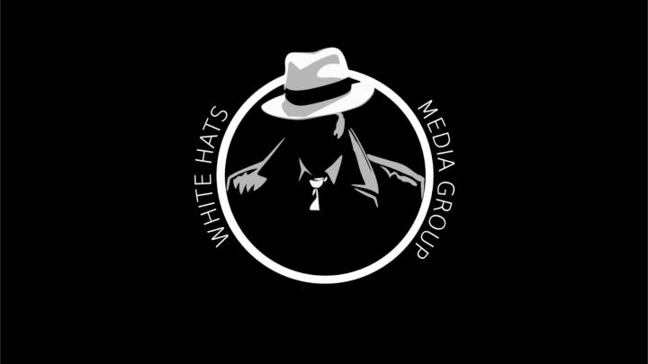 Reporte White Hats #67 — Boleta de calificaciones del medio término deTrump