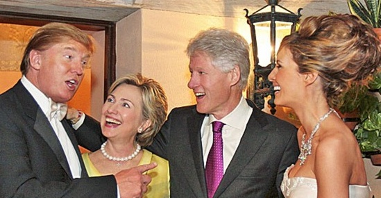 clintons-at-trumps-wedding_big