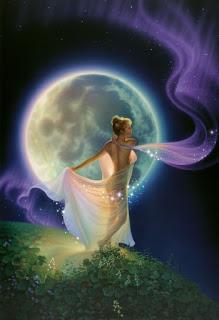 16a19ec82764e193c7267c6277501d3b--goddess-art-moon-goddess