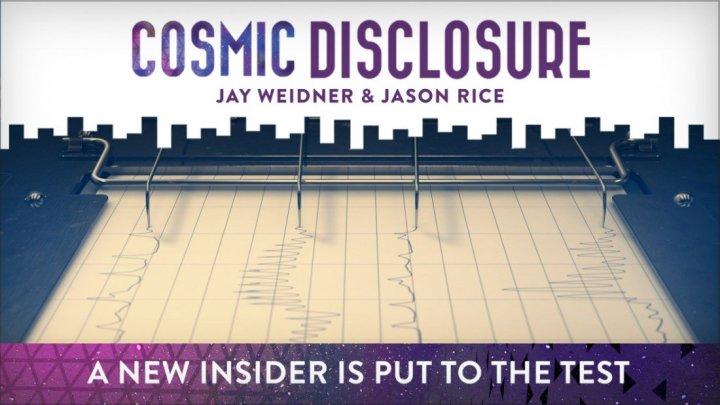 Revelación Cósmica: Un nuevo insider es puesto aprueba