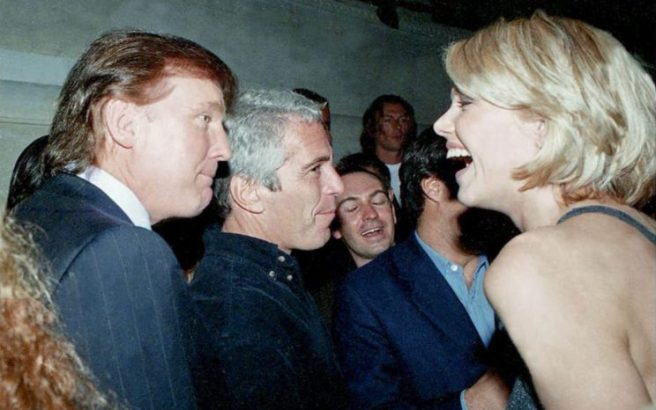 trump-and-epstein-2-e1493399078864