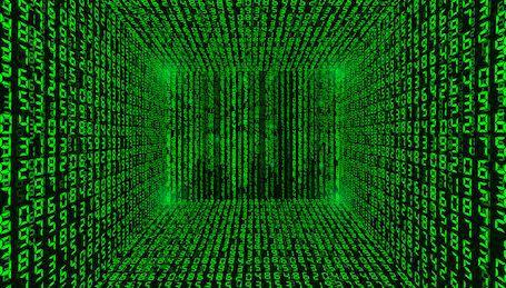 Programación Humana 101: Emociones, Memorias eImplantes