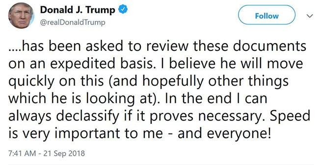 Trump-Tweet-on-Speaking-with-US-allies-2