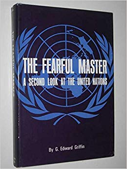 the_fearful_master