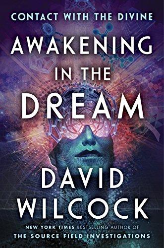 awakening_331