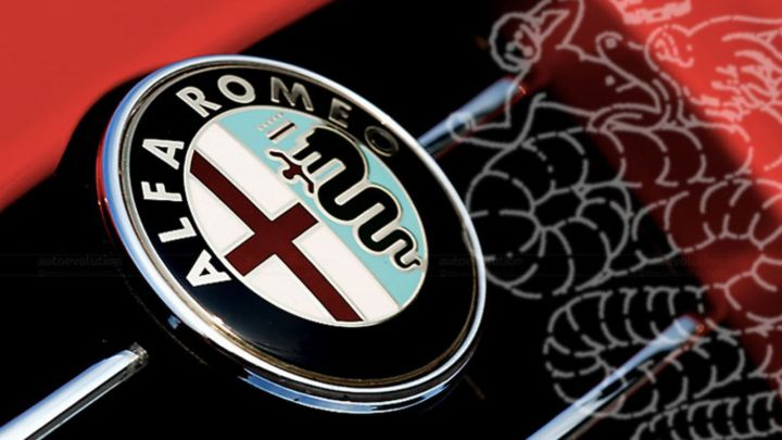 Alfa Borromeo