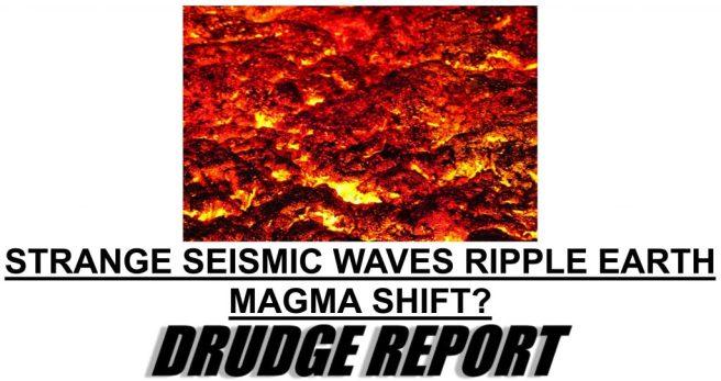 drudge_strange_seismic-1024x543