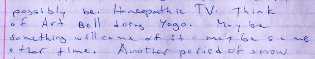david_art_bell_yoga