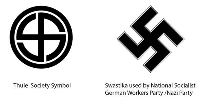 Thule-and-Nazi-Symbols-72px