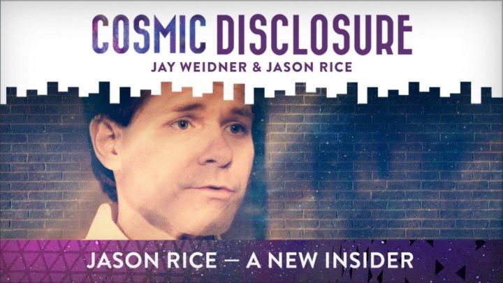 Revelación Cósmica: Un NuevoInsider