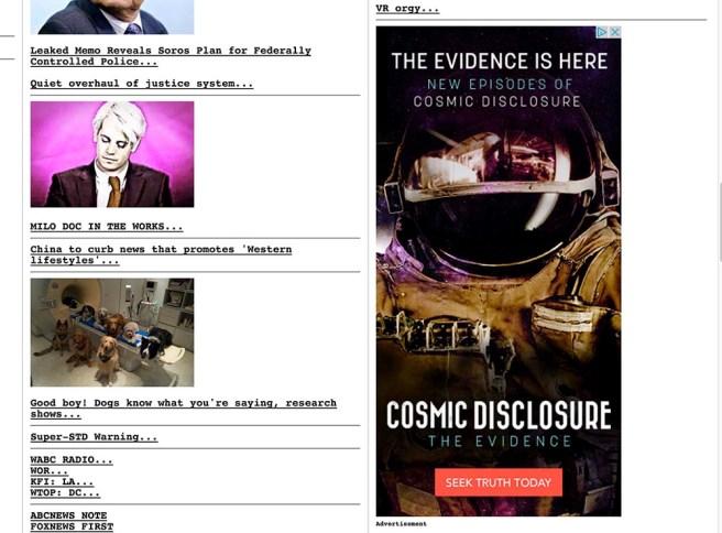drudge_cosmic_ad_1k