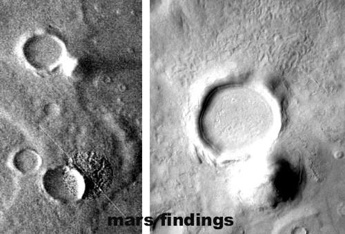 craterpyrviking2001