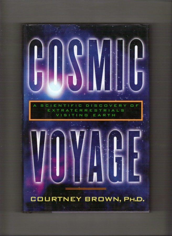 cosmic_voyage-1080x1487