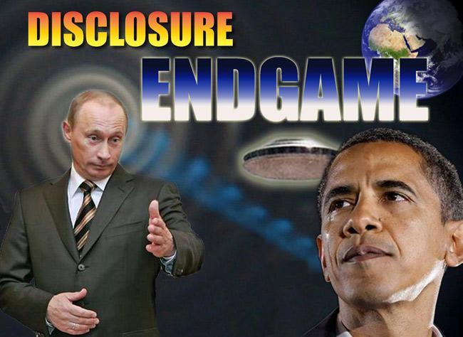 Disclosure-Endgame