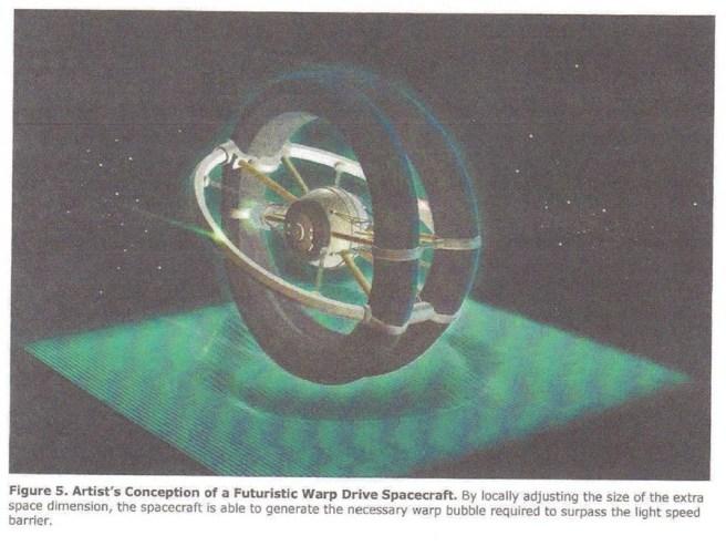 Warp-Drive-Spacecraft-1