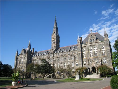 georgetown-university-healy-hall-500x375