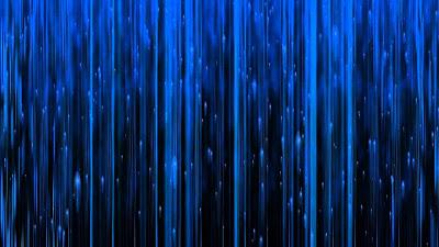 El Amanecer Azul y Reporte de la Conferencia deAscensión