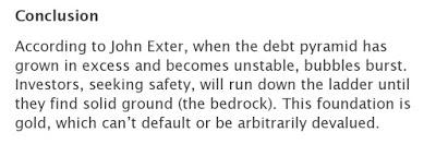 Exter2
