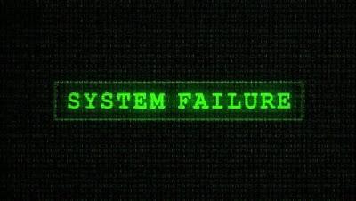 Actualización del SistemaFinanciero